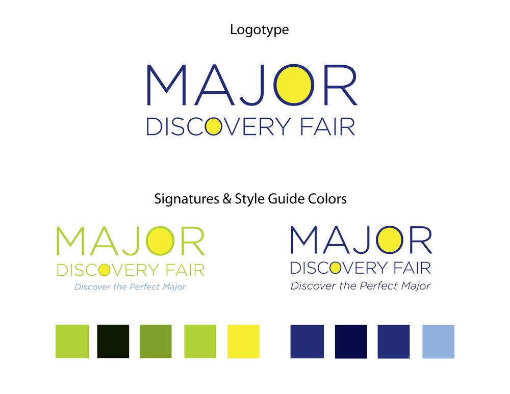 MajorDiscovery_StyleGuide-01.jpg