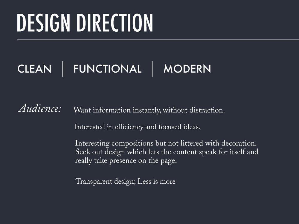 Designed Presentation_Page_13.jpg