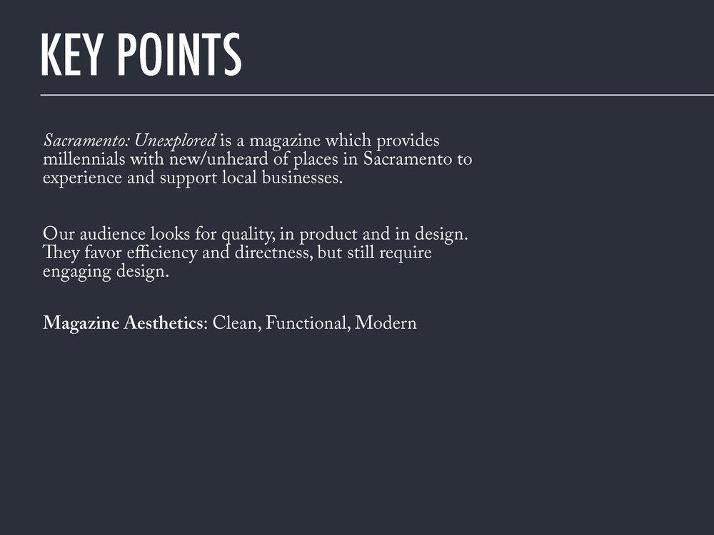 Designed Presentation_Page_16.jpg
