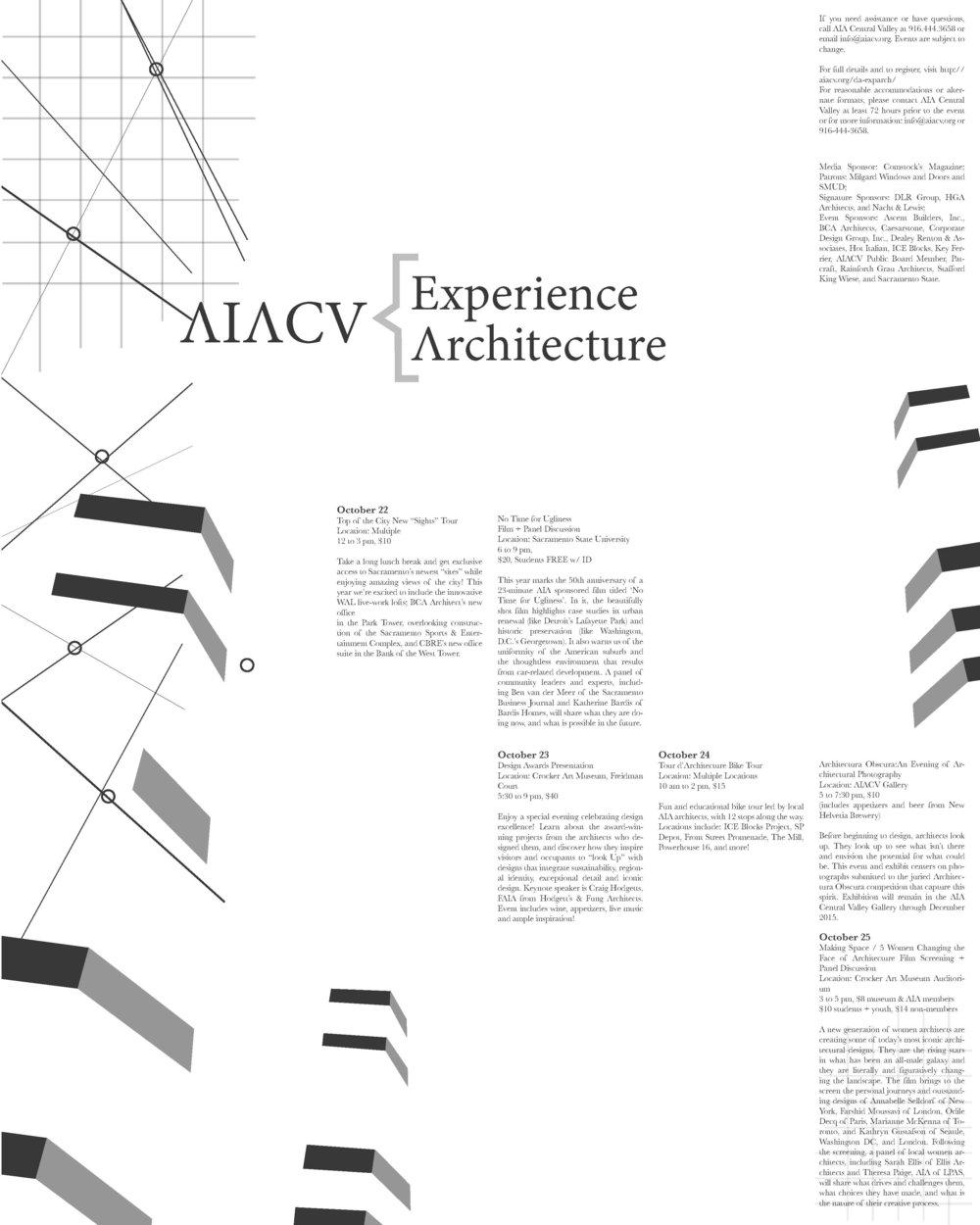 25variations_Page_7.jpg