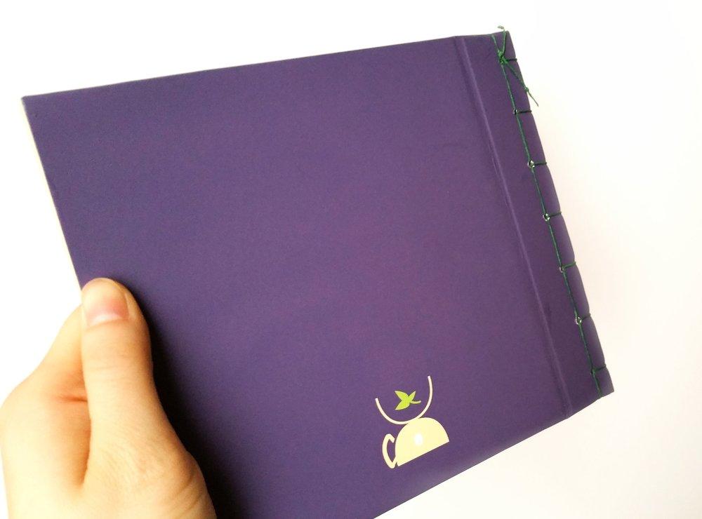 book_back copy.jpg