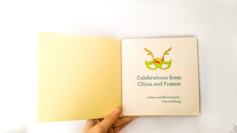 book_inside copy.jpg