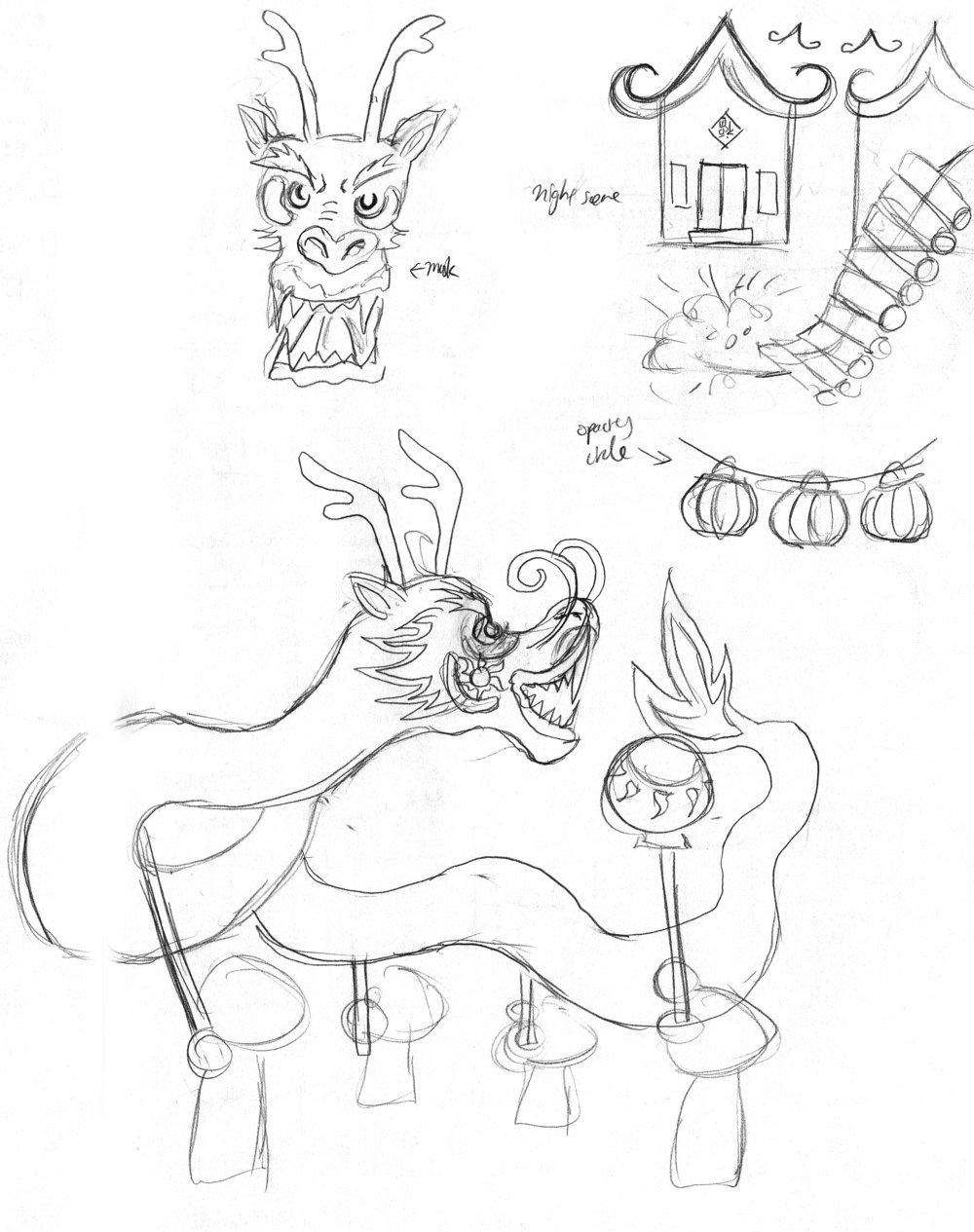Soliel_sketches 2.jpg