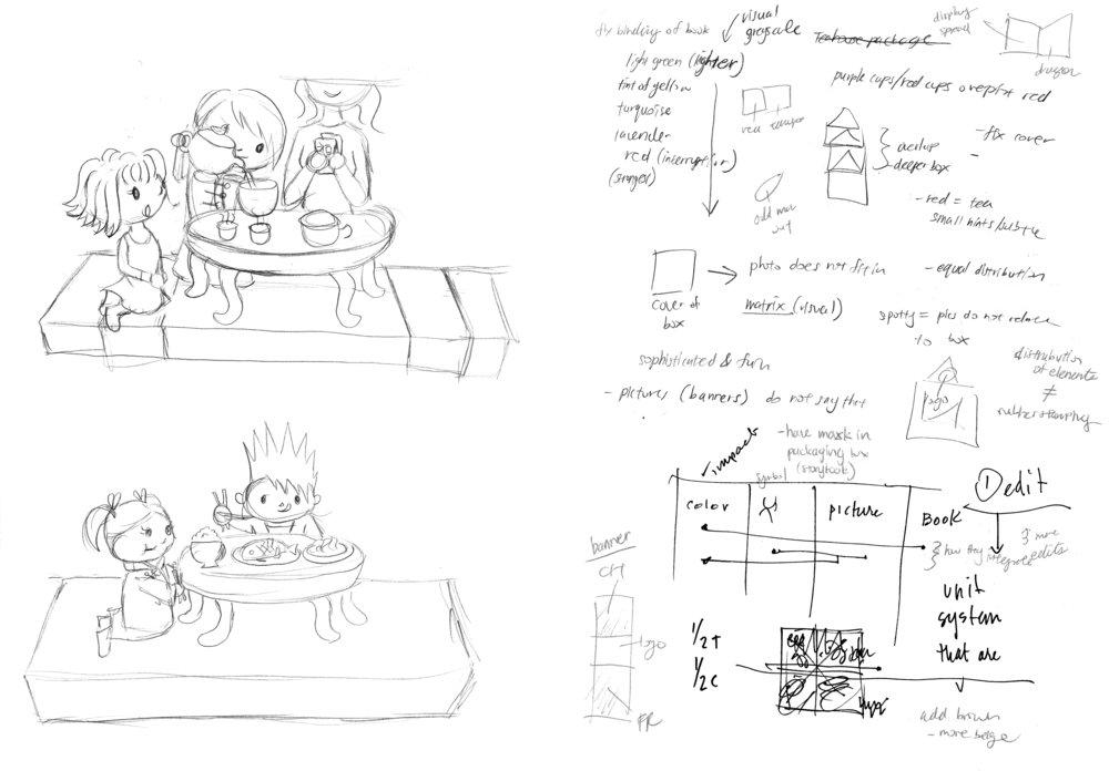 Soliel_sketches 3.jpeg