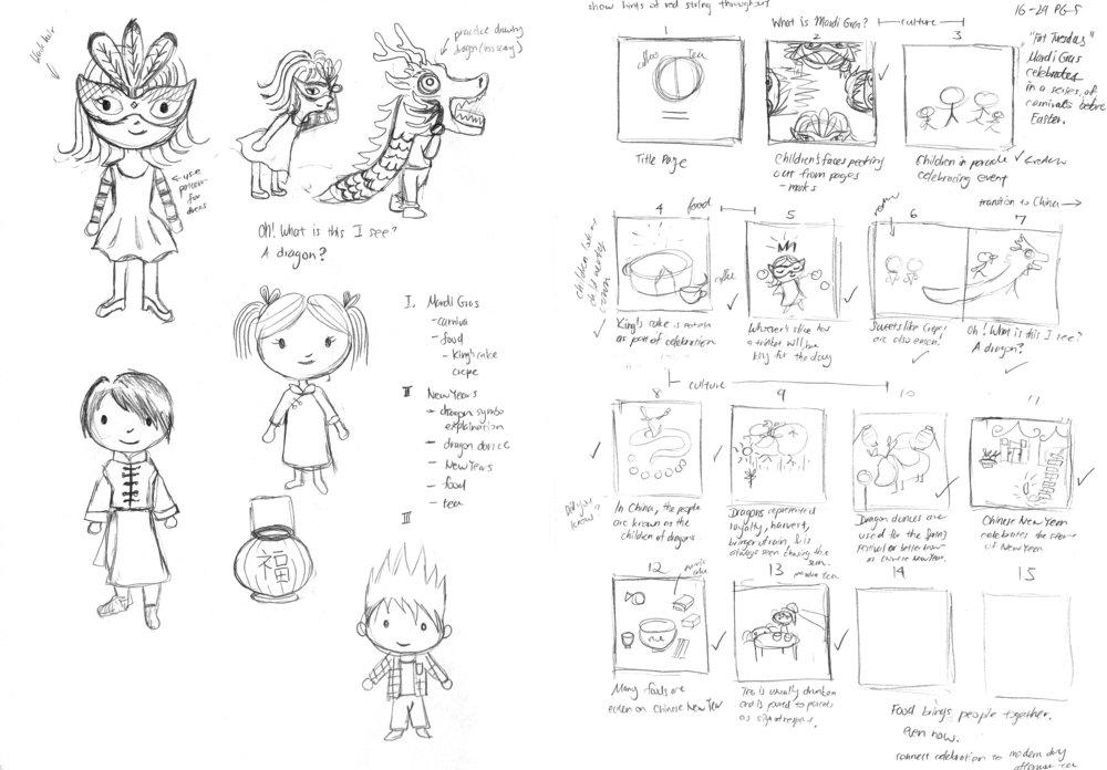 Soliel_sketches.jpg