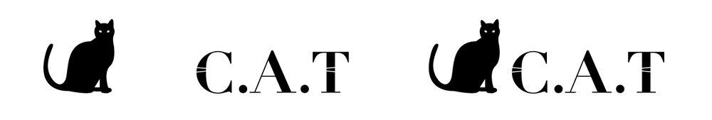 C.A.T-logo-final-version.jpg