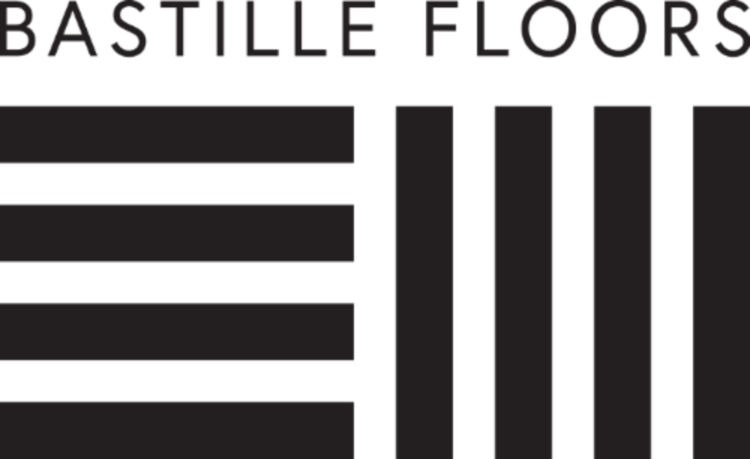 Bastille Floors