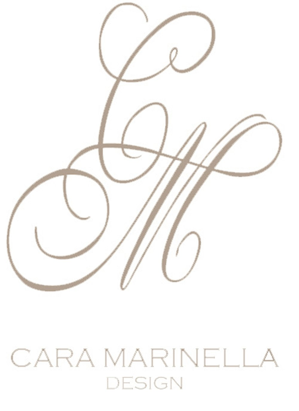 Cara Marinella Design