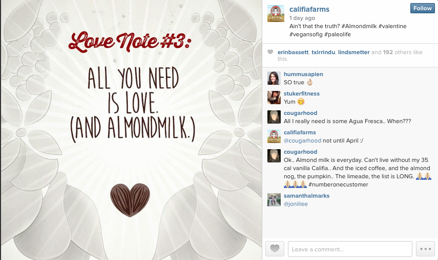 Califia Love Note 3.png