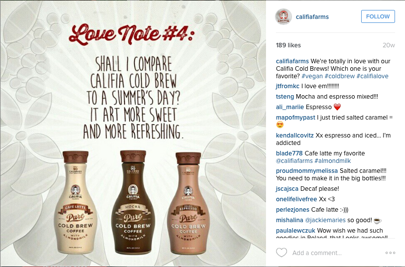 Califia Love Note 4.png