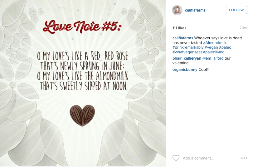 Califia Love Note 5.png