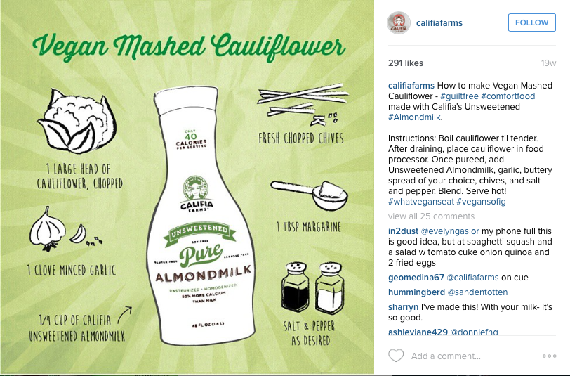 Califia Mashed Cauliflower.png