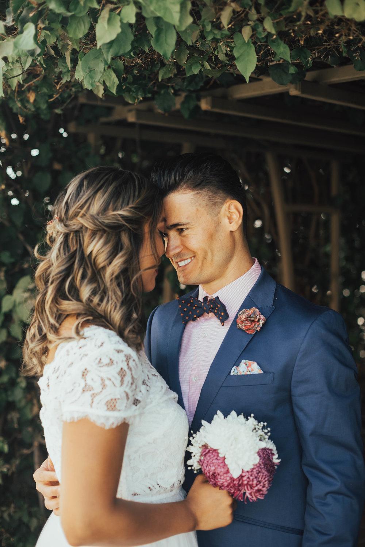 weddings - book here