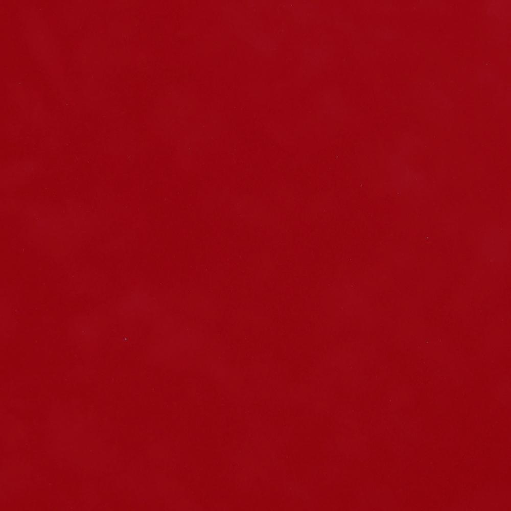red-06.jpg