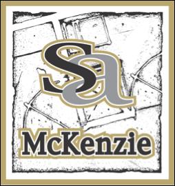 logo-sa-mckenzie.png