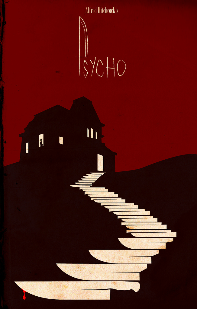 Psycho Final.jpg