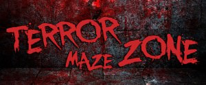 terror-zone-maze-logo