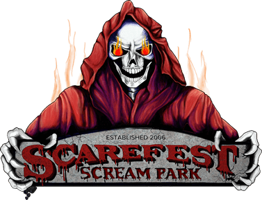 Scarefest Scream Park - Haunted House & Hayride