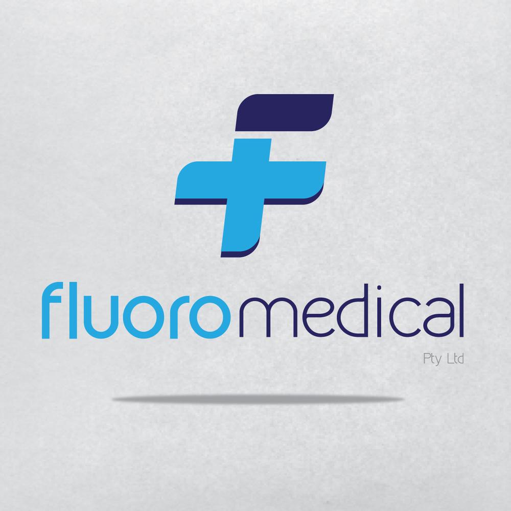 Fluoro Medical Logo-42-43.jpg