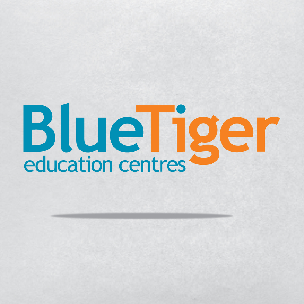 Blue Tiger Education Centres