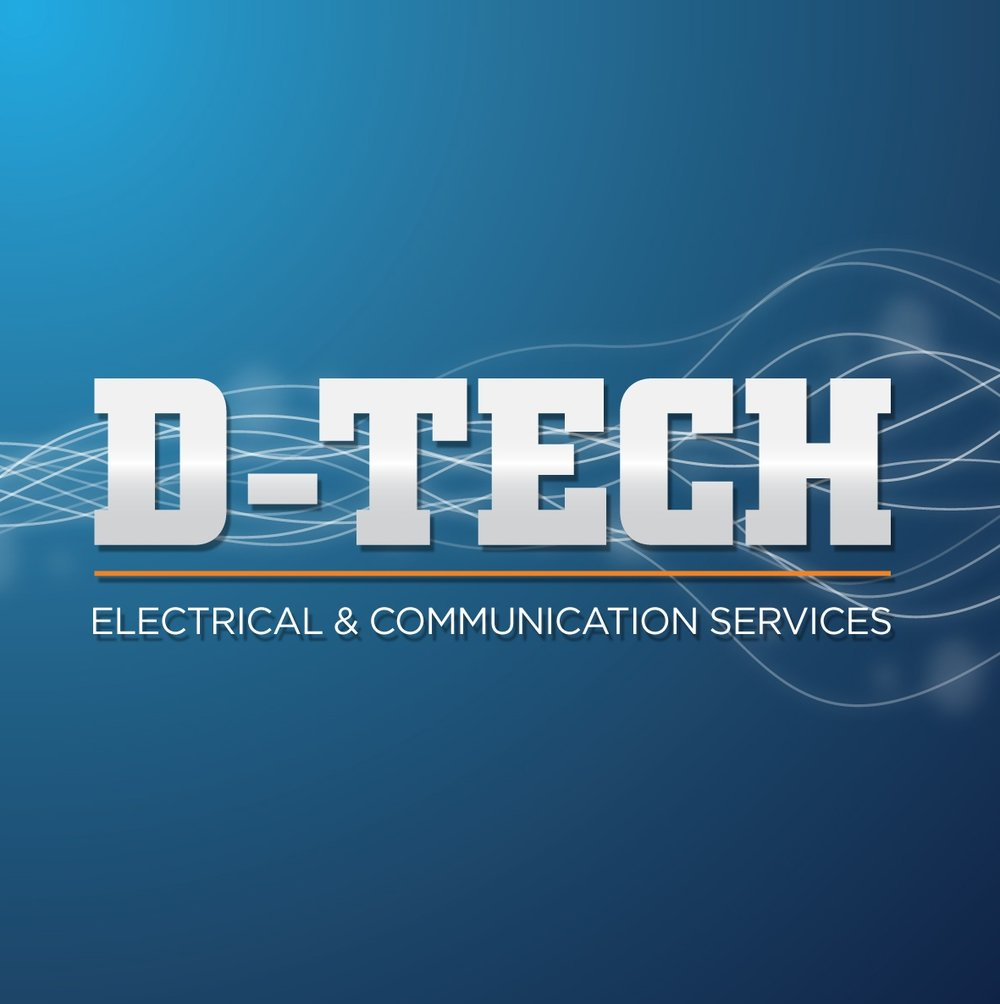 D - Tech Electrical