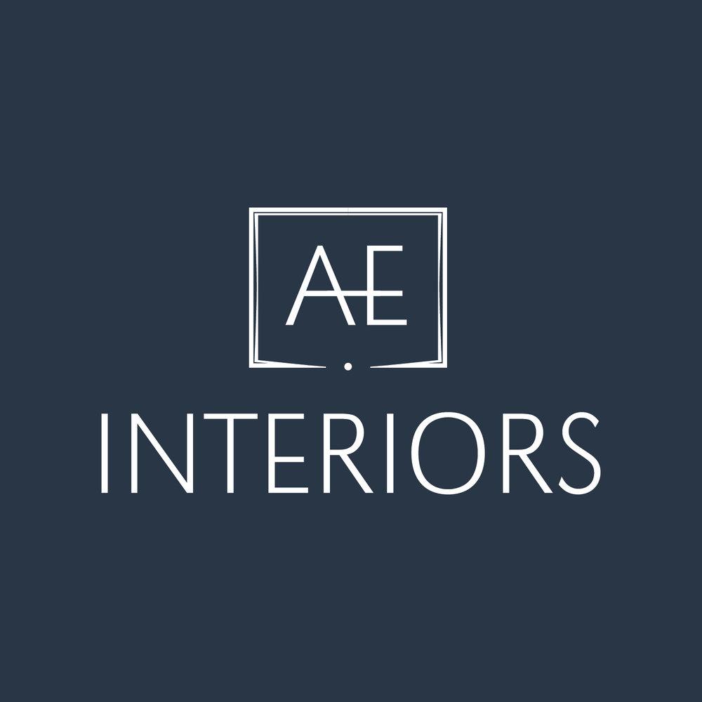 AE Interiors