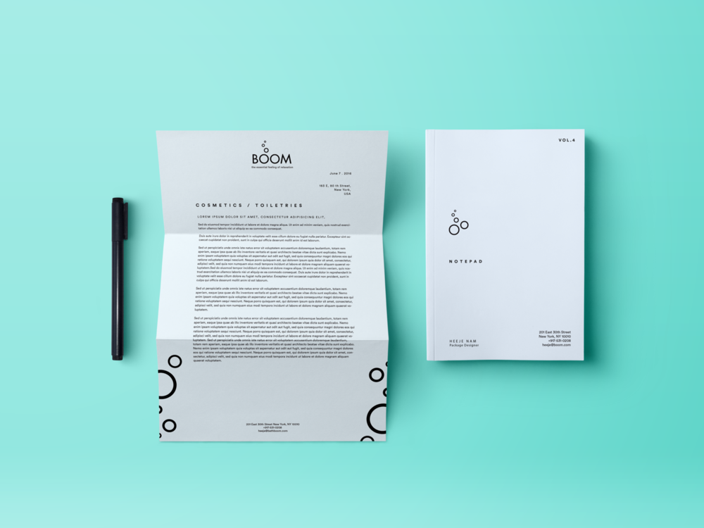 BOOM Simple-Stationery-Branding-vol-04.png
