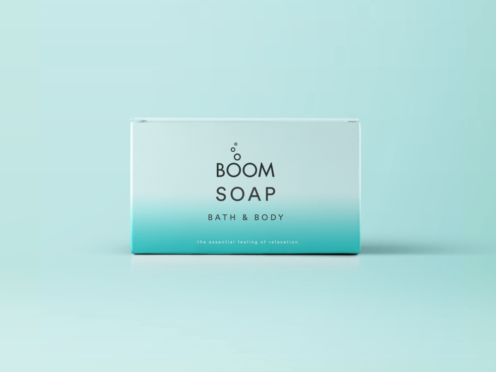 BOOM Just Soap-Mockup-Vol-4.png