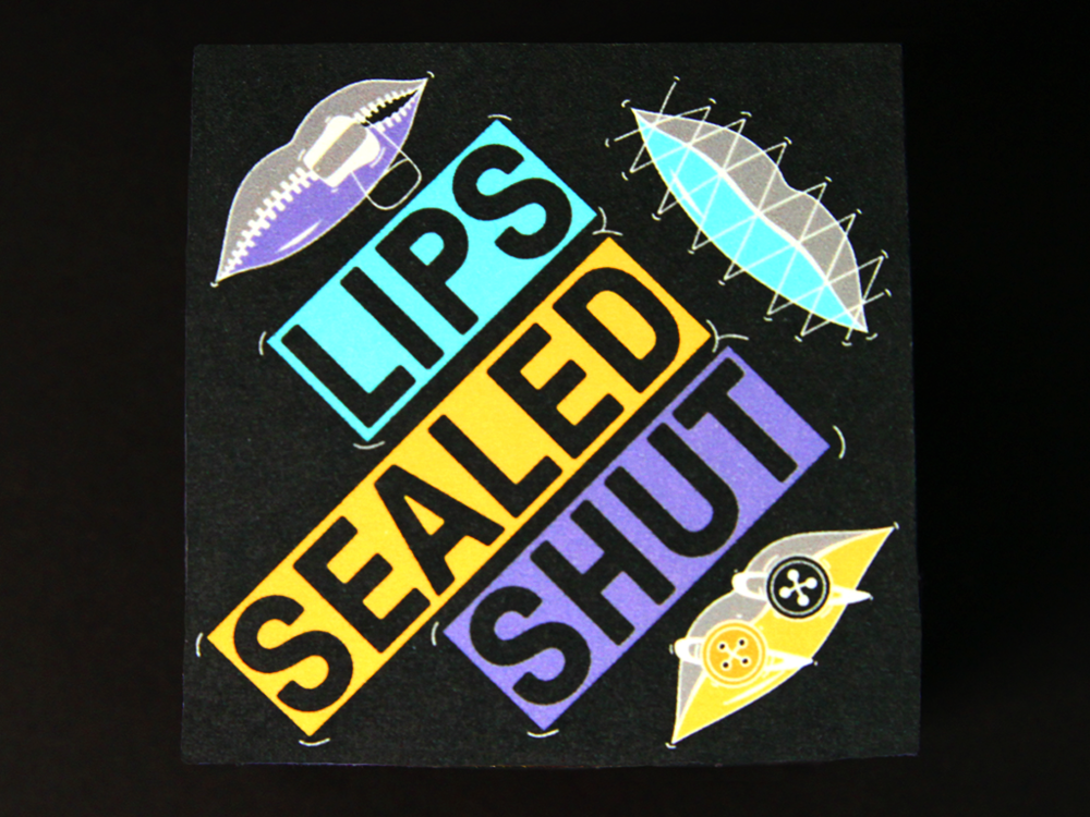 LIPS SEALED SHUT12.png