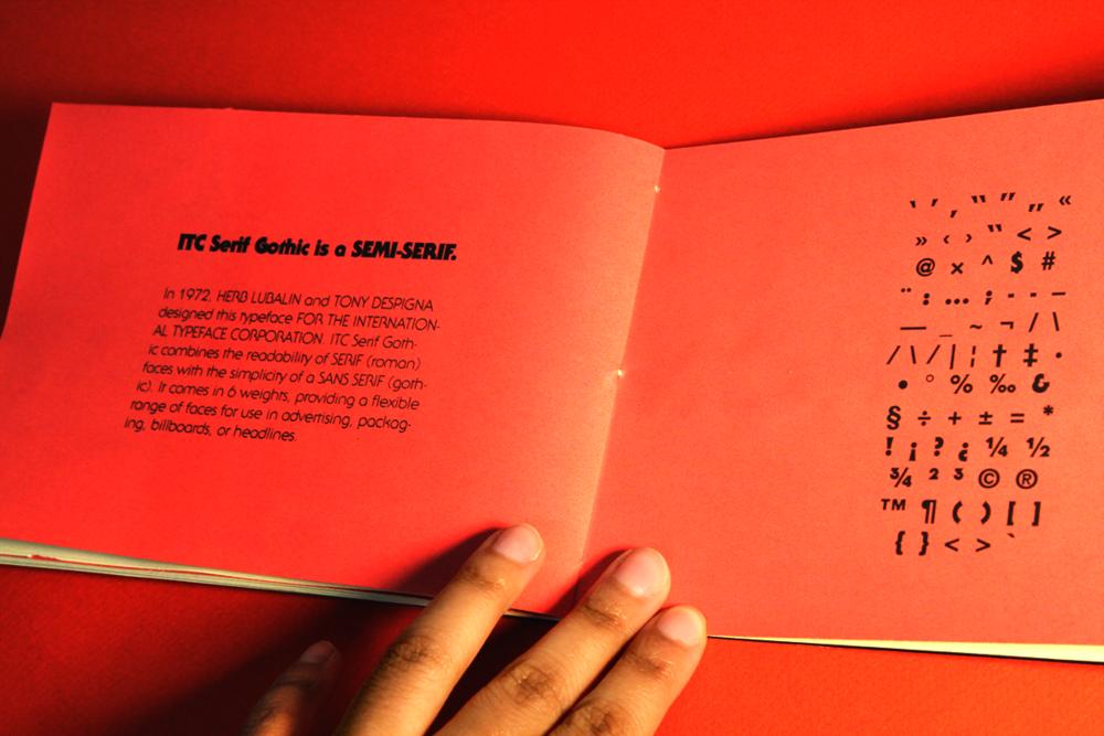 SERIF BOOK10.png