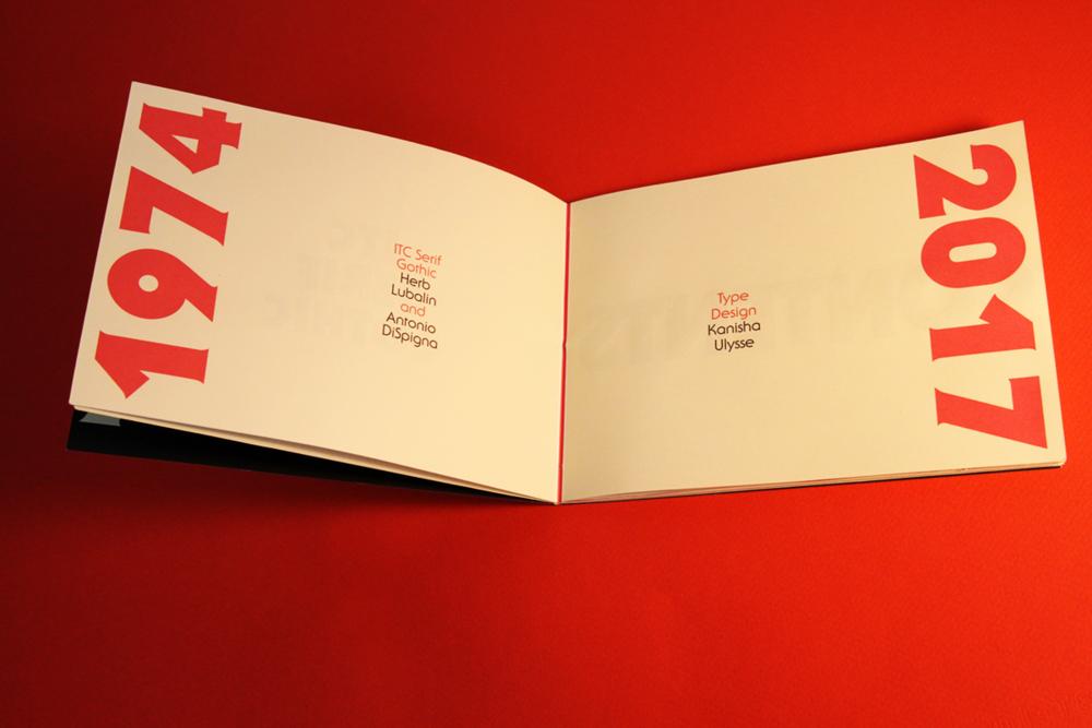 SERIF BOOK4.png