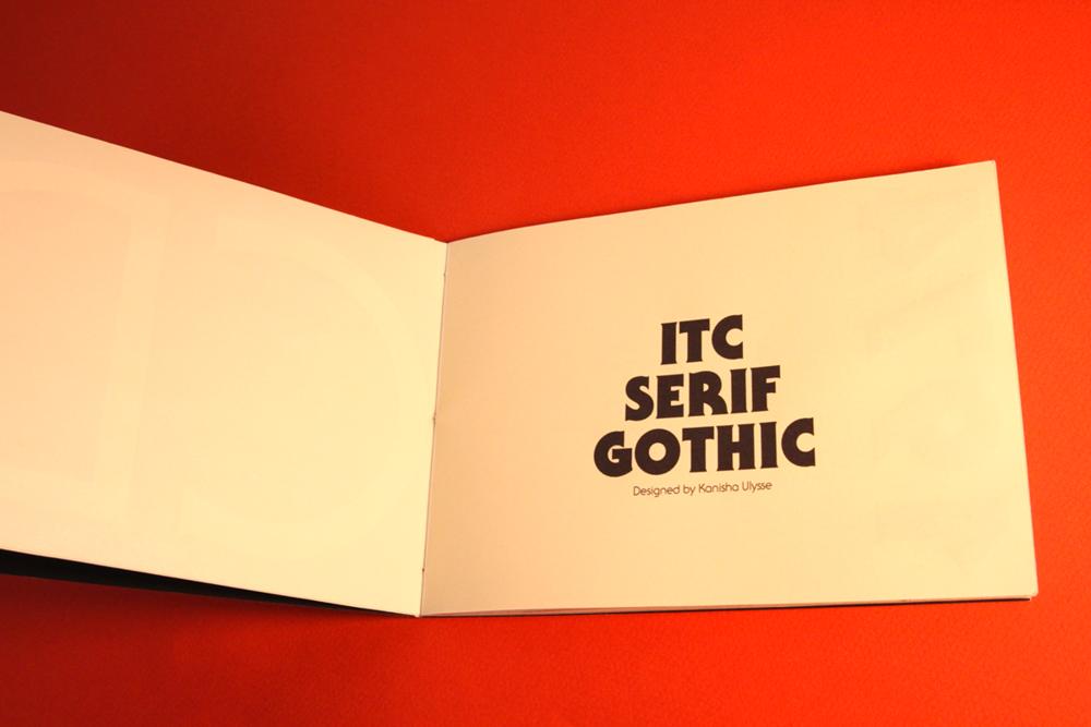 SERIF BOOK3.png