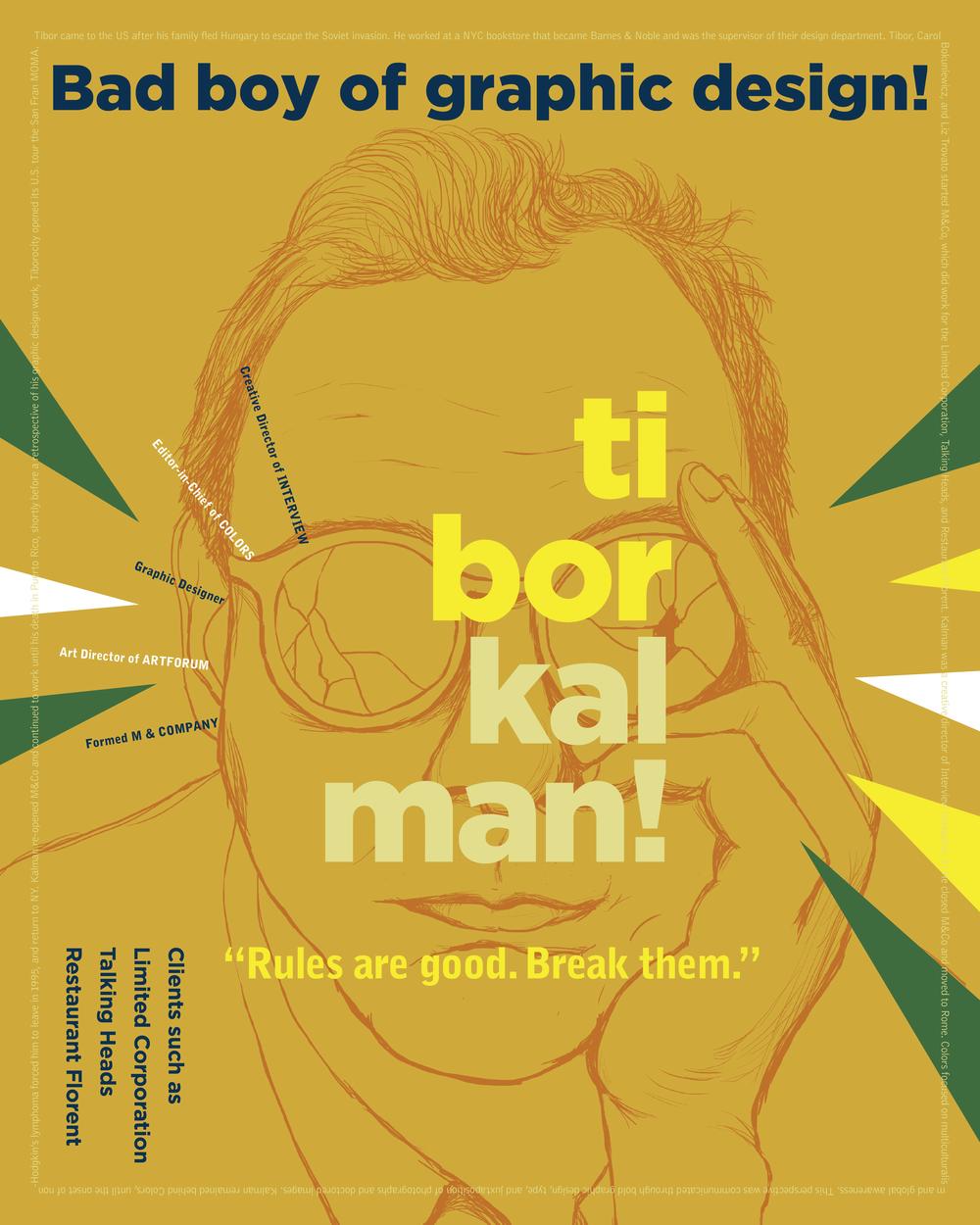 Tibor Kalman Designer Poster 02.14.174.png