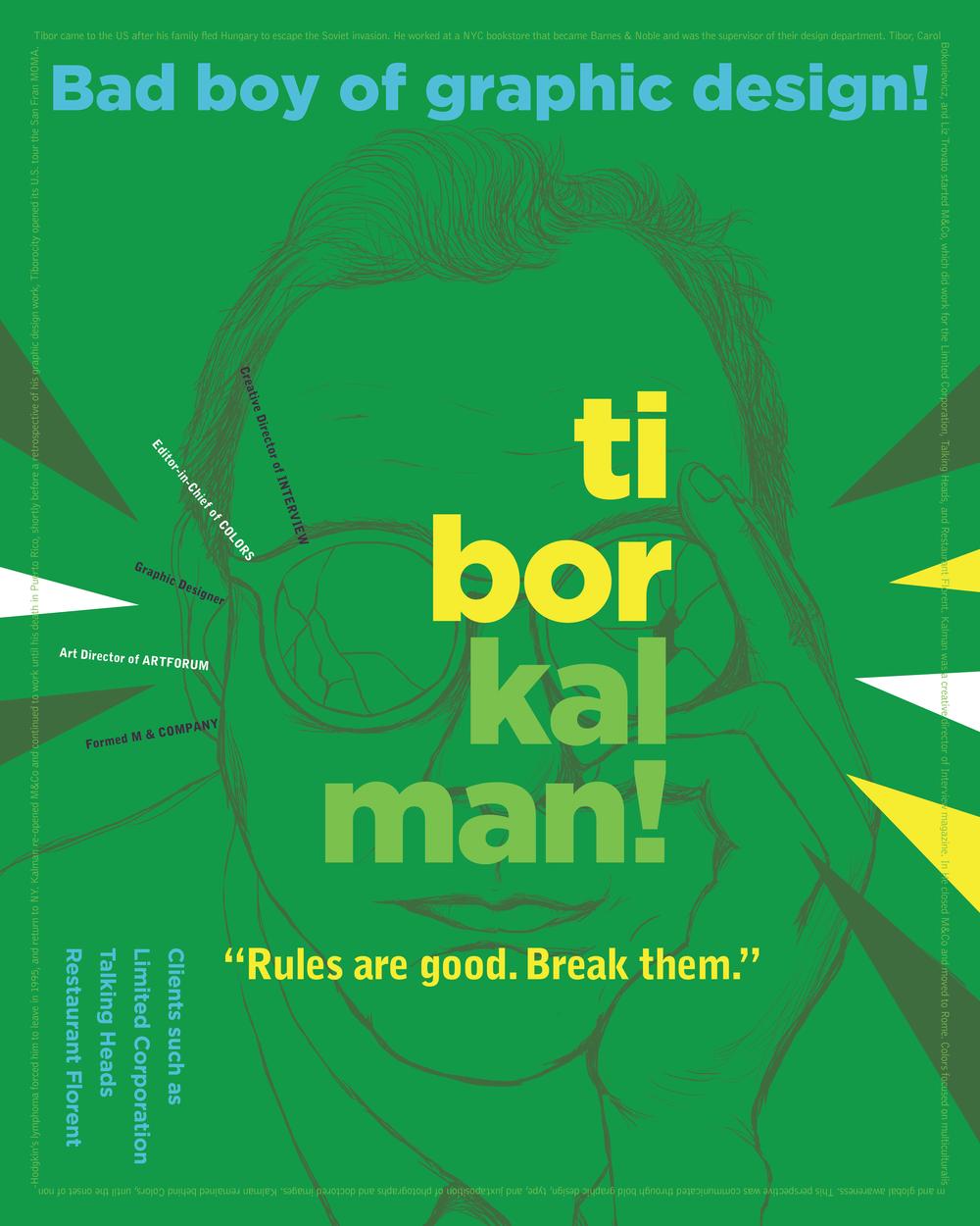 Tibor Kalman Designer Poster 02.14.175.png