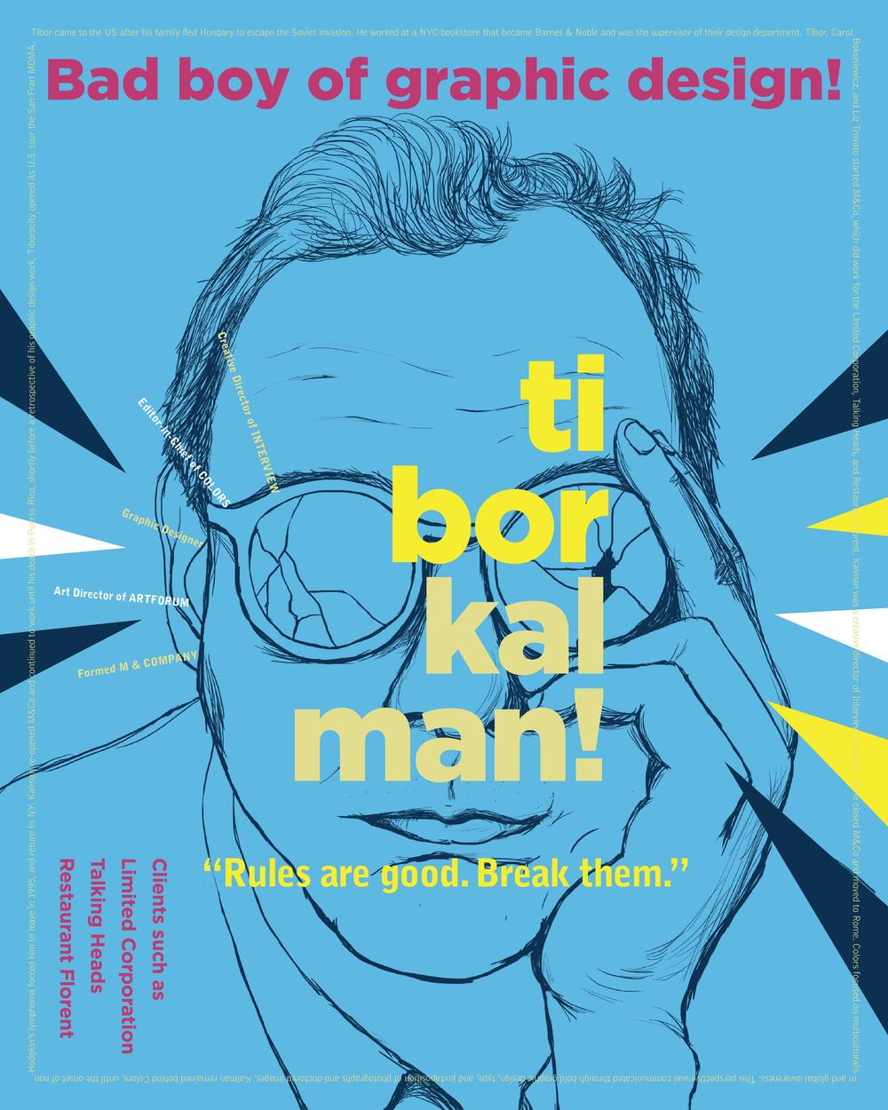 Tibor Kalman Designer Poster 02.14.172.png