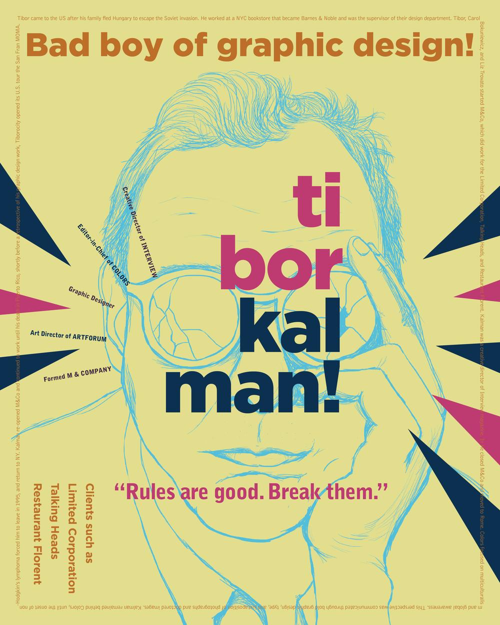 Tibor Kalman Designer Poster 02.14.17.png