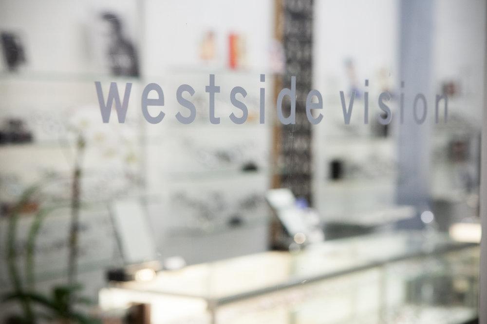 westside-vision-9584b.jpg