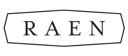 Raen logo final.jpg