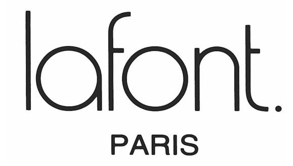 lafont_logo.jpeg