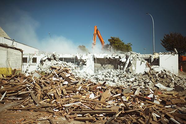 demolition 4.jpg