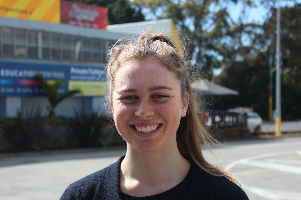 Georgia Danford.JPG