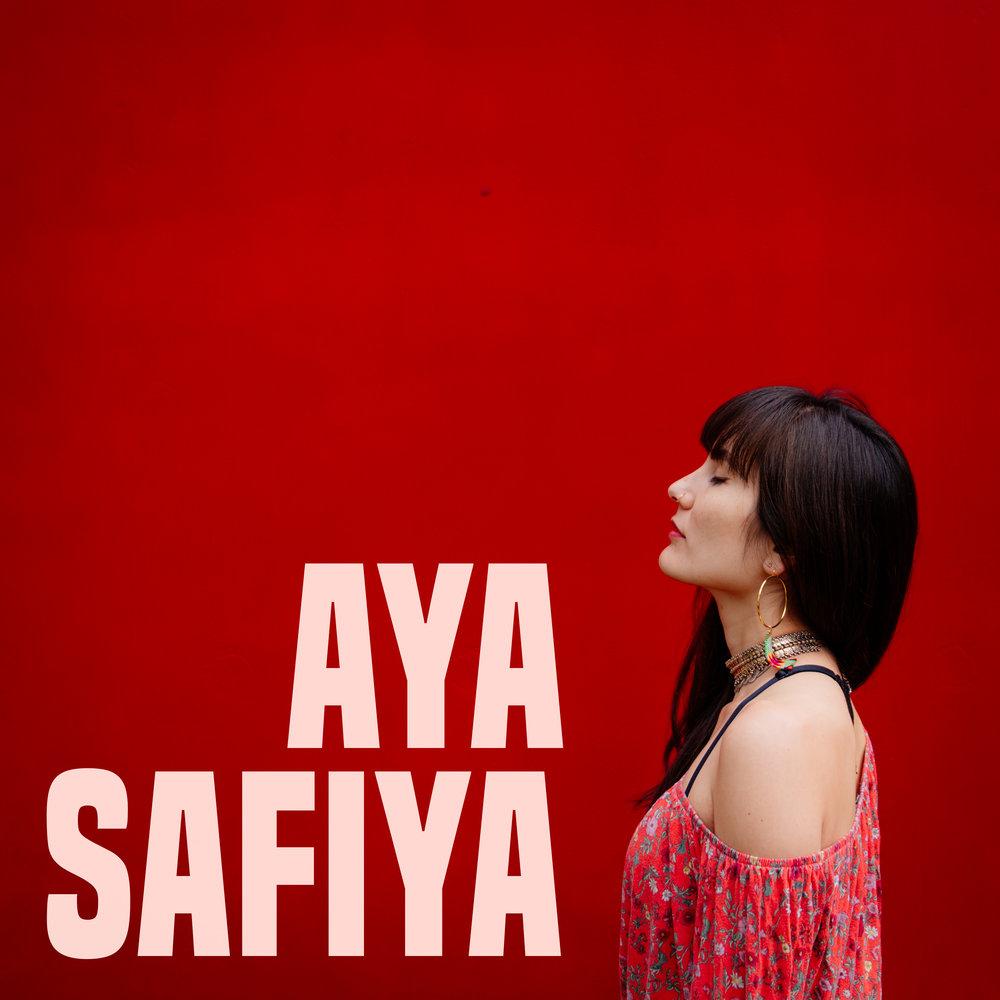 Aya Safiya EP Cover.jpeg