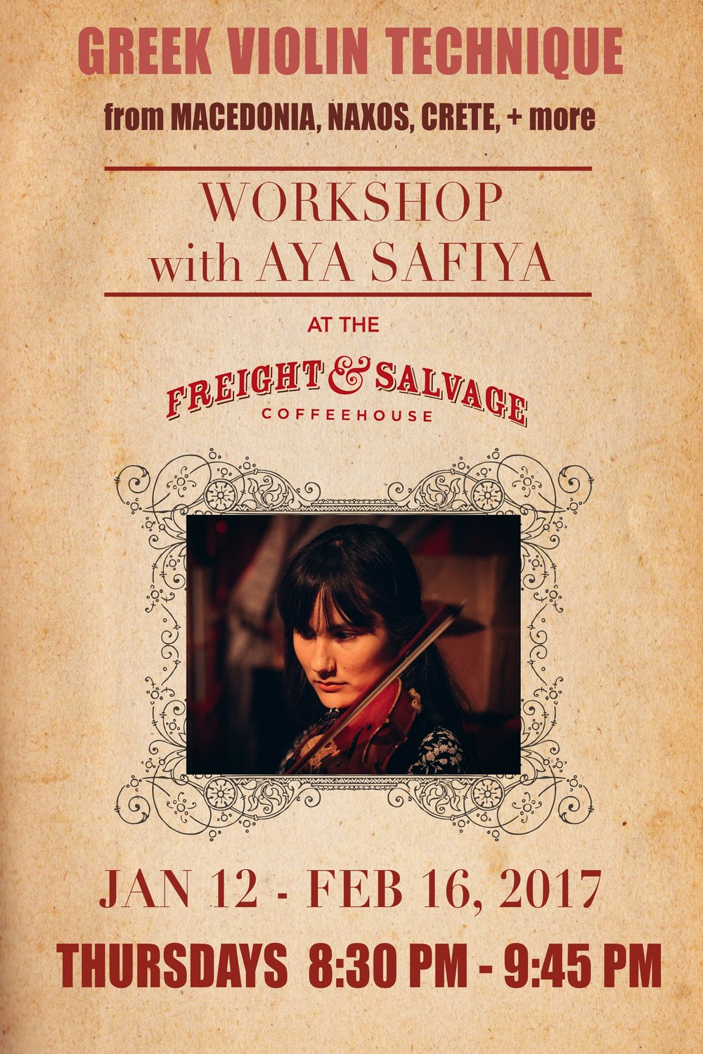 Aya violin workshop flyer.jpg.jpeg