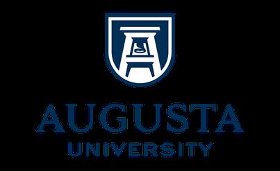 Augusta_University_Logo.png