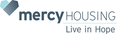 mercy-housing-logo.png