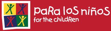 paralosninos_horizontal_logo_red.png
