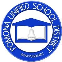 pomona logo.jpg