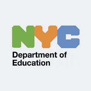New-York-City-Department-of-Education_ logo.jpg