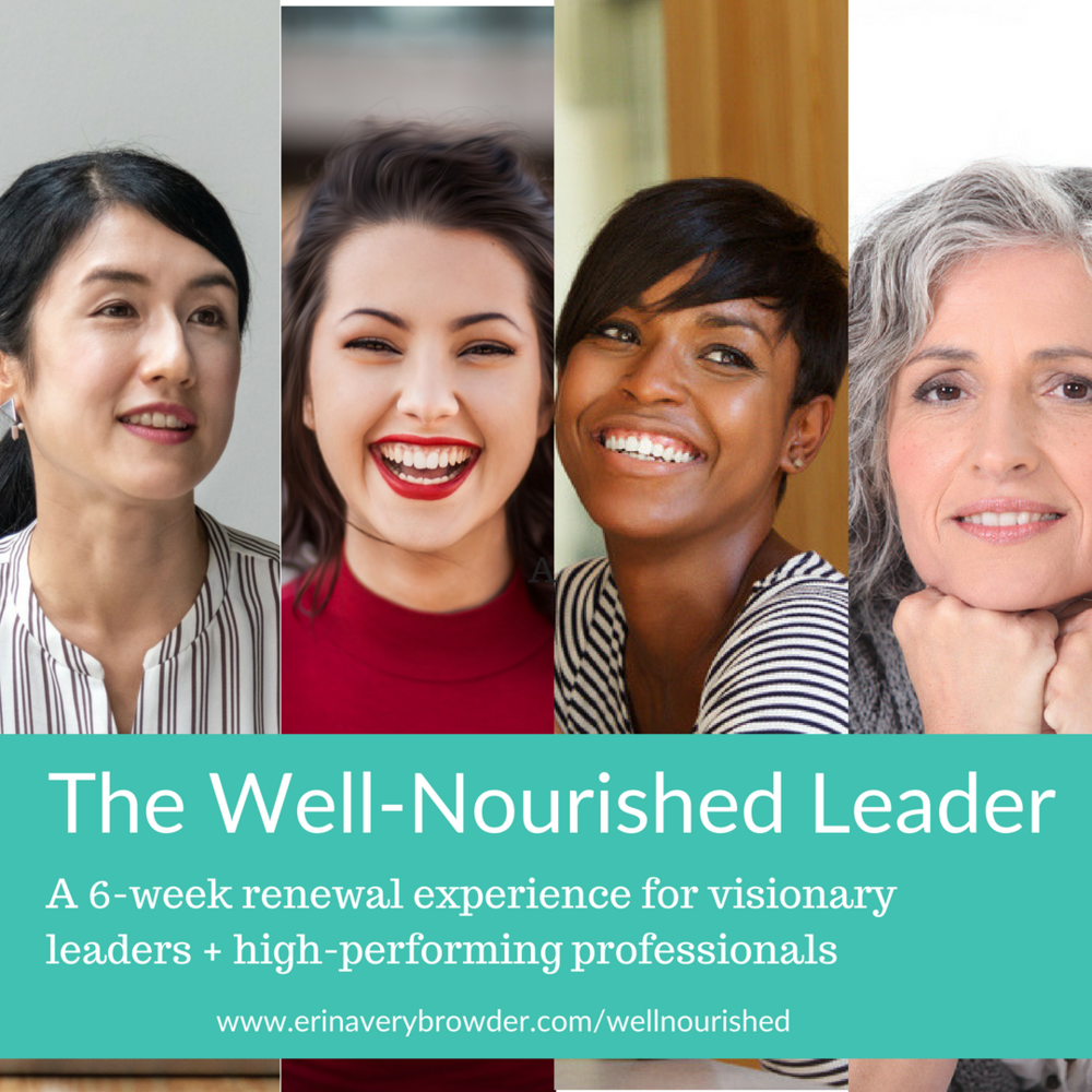 the well-nourishedleader (30).png