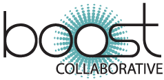 boost-collaborative-logo.png